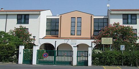 Istituto Bassi Burgatti di Cento